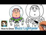 Easy Buzz Lightyear Drawing Videos Matching forky Der Raper Revolvy
