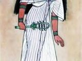 Easy Cleopatra Drawings Die 16 Besten Bilder Von Ideen Rund Ums Haus A Gypten