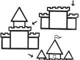 Easy Dora Drawing Pin by Dora Grave On Desenho Pintura Art Drawings for Kids