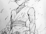 Easy Dragon Ball Z Drawings 340 Meilleures Images Du Tableau Dragon Ball En 2019 Dragon Ball Z