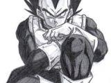 Easy Dragon Ball Z Drawings 36 Best Drawings Images Dragon Ball Z Dragon Dall Z Dragonball Z
