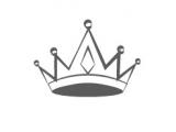 Easy Draw King Simple Crown Designs Crown Drawing Crown Drawing Simple