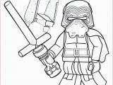 Easy Draw Star Wars 10 Best Star Wars Ausmalbilder