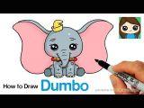 Easy Drawing Cute Youtube Draw so Cute Youtube Easy Draw Ideas In 2019 Cute Drawings