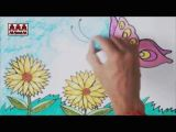 Easy Drawing for Class 1 Online Drawing Class How to Draw Lesson 10 for Kids 2 to 5