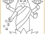 Easy Drawing for Diwali 129 Best Diwali Images Diwali Decorations Diwali Craft Diwali Diya