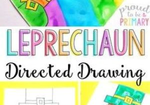 Easy Drawing for Teachers Day 125 Best Drawing Step by Step Tutorials Images Art for Kids Easy