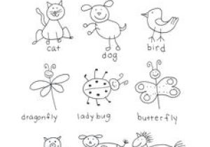 Easy Drawing for Teachers Day 301 Best Guided Drawing Kindergarten Images In 2019 Art Classroom