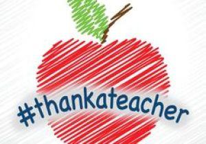 Easy Drawing for Teachers Day 84 Best National Teacher Day Images Teacher Appreciation Week