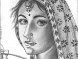 Easy Drawing God Pencil Sketches Of Indian God Sculptures Animals Actress Etc