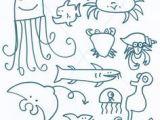 Easy Drawing Ideas for Kindergarten 260 Best Kid S Drawing Ideas Images Art for Kids Learn to Draw