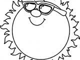 Easy Drawing Ideas for Kindergarten Fox Crafts for Preschoolers Inspirational 96 Preschool Craft Ideas