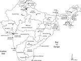 Easy Drawing India Map World Map Outline Easy to Draw Best Of India Map Outline A4 Size Map