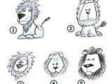 Easy Drawing King 582 Best Art Drawing How to Images Learn to Draw Easy Drawings