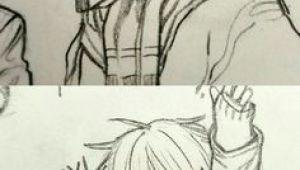 Easy Drawing Kpop 1281 Best Kpop Drawing Images Drawings Bts Boys Bts Drawings