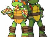 Easy Drawing Ninja Turtles Easy to Draw Ninja 3 Easy Ways to Draw Manga Wikihow Prslide Com