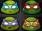 Easy Drawing Ninja Turtles Tmnt Drawings Easy Google Search Drawings to Draw Drawings