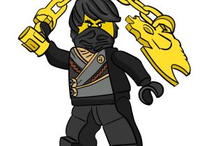 Easy Drawing Ninjago Lego Ninjago Step by Step Drawing Tutorials