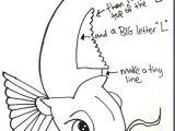 Easy Drawing Of A Fish Drawing Koi K 5th Fish Drawings Koi Fish Drawing Easy
