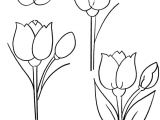 Easy Drawing Of A Rose Step by Step Easy Steps to Draw A Flower Vase Art Drawings How to Draw A Vase