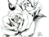 Easy Drawing Of A Rose Step by Step the Biggest Disadvantage Of Using How to Draw Flowers Step by Step