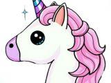 Easy Drawing Of A Unicorn Pin by Tammy Davis On Unicorns Unicorn Wallpaper Cute
