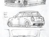 Easy Drawing Of Engine 720 Best How to Draw Man Made Things Houses Cars and More Images