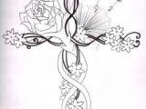 Easy Drawing Of Jasmine Flower 21 Best Simple Jasmine Flower Tattoo Tumblr Images Tatoos Ink