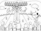 Easy Drawing Of Ravana 33 Best Festivals Images Concerts Festival Party Festivals