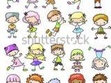 Easy Drawing On Children S Day 2785 Best Cartoon Drawings Images In 2019 Kid Drawings Cartoon