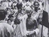 Easy Drawing On Quit India Movement Quit India Movement Mahatma Gandhi S Do or Die Call