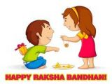 Easy Drawing Raksha Bandhan 16 Best Raksha Bandhan Images Festivals Of India Happy Rakhi