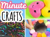 Easy Drawing Tricks 5 Minute Crafts 5 Minute Crafts to Do when You are Bored Youtube