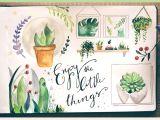 Easy Drawing Using Watercolor Easy Watercolor Plants Watercolor Sketchbook Painting Ideas Art