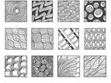 Easy Drawing Zentangles 433 Best Zentangle Patterns Images Doodles Easy Drawings Mandalas