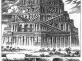 Easy Drawing Ziggurat Die 89 Besten Bilder Von Ziggurat