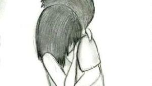 Easy Drawings About Love Cute Drawings Of People In Love Elijoba Drawi