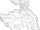 Easy Drawings Barbie 114 Best Drawing Ideas Images In 2019 Doodles Cool Drawings Easy