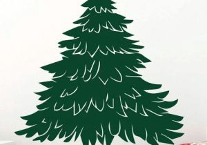 Easy Drawings Christmas Tree 21 Alternative Christmas Tree Ideas Unique Modern Replacements