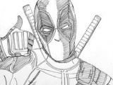 Easy Drawings Deadpool Black Panther by Sherrycai Phantha Black Panther Black Panther
