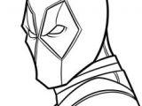 Easy Drawings Deadpool Mohammad Ayaan Mohammadayaan05 On Pinterest