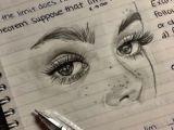 Easy Drawings Deep Depressing Drawings Google Search How to Drawings Art Art