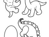 Easy Drawings Dinosaurs 18 Best Dinosaur Drawings Images Dinosaurs Draw Animals Easy