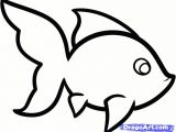 Easy Drawings for 5th Graders Easy Drawing Draw Differ Drawings Easy Drawings Fish Drawings