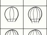 Easy Drawings for Beginners Cute 28 Best Drawing Tutorials Step by Step Images Kawaii
