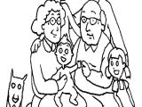 Easy Drawings for Boys Easy to Draw Link Colouring Family C3 82 C2 A0 0d Free Coloring