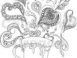 Easy Drawings for Boys Simple Drawings for Boys Unique Coloring Pages Simple Ghost Drawing
