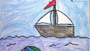 Easy Drawings for Class 4 161 Best Drawing for Kids Images
