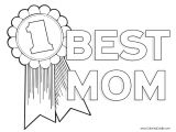 Easy Drawings for Mother S Day Free Printable Mother S Day Coloring Pages