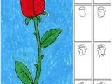 Easy Drawings for Valentine S Day 51 Best Valentine S Day Drawing Ideas Easy Valentine S Day Drawing